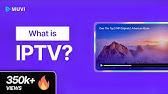 NEW BEST PAID IPTV SERVICE (PREMIUM CHANNELS HD PPV VOD