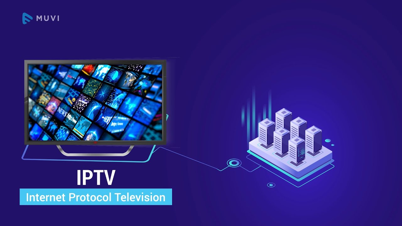Jadoo tv Japan - IPTV home