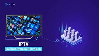what-is-iptv-how-it-works