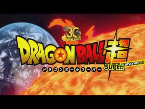 Dbs intro saga trunks
