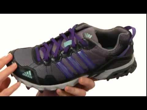 adidas-performance-women's-thrasher-1-1-w-trail-running-shoe