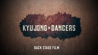 kimkyujong #キムキュジョン #kimkyujongconsertinjapan2018 #colorofus #ss501 #kpop #kpopダンス #ダンス #teammaru #dancestudiomaru 2018/10/8に行われた ...