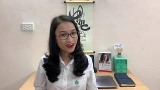 Tạ Huyền Anh | SEO-Vietnam Fellowship Program 2019 Round 2