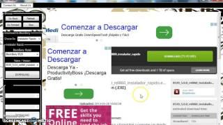 link para descargar instaladores rapidos de blackberrys