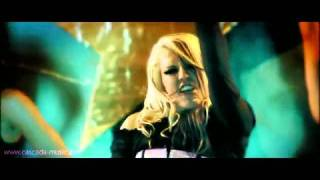 Watch Cascada Original Me video