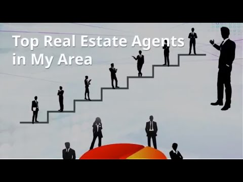 best-real-estate-agents-near-me