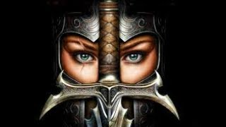Deus te dará vitória em todas as batalhas |  Propósito