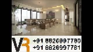 Bptp Amstoria Resale Floors  Booking Amount 50 Lac Sector 102 Gurgaon 8826997781