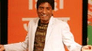 हंसें और रहें डॉक्टर  दूर: राजू श्