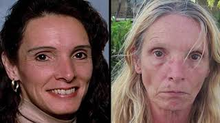 Top 10 Missing People Who Were Mysteriously Found Alive