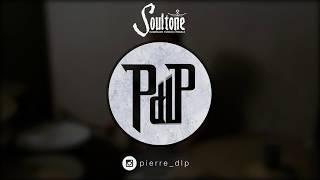 Juan Boucher - Onthou Jy Om Jonk - DRUM COVER ~ Pierre dlP