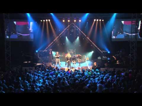 Concert de Sloane - Stars des années 80