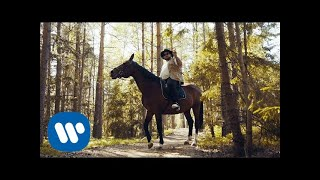 Anis Don Demina - Bryr mig inte (Official Video)