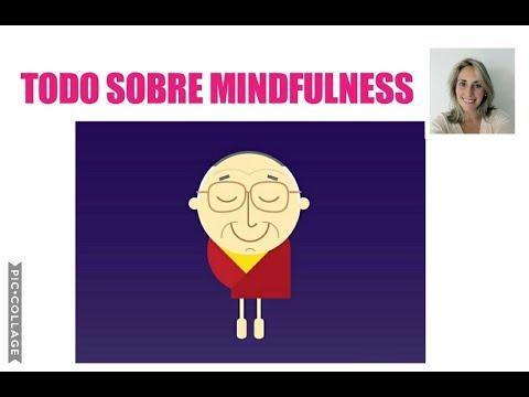[🤔]-mindfulness-cómo-empezar---cómo-practicar-mindfulness-en-casa-➡️😌
