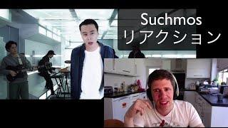 STAY TUNE MV: https://www.youtube.com/watch?v=PLgYflfgq0M 是非ビデ...