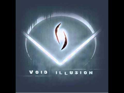 Void Illusion - Sanctuary
