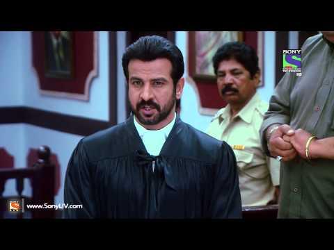Adaalat - Dhund Ka Rahasya 2 - Episode 326 - 17th May 2014 thumbnail