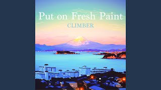 CLIMBER - stay hungry, stay foolish