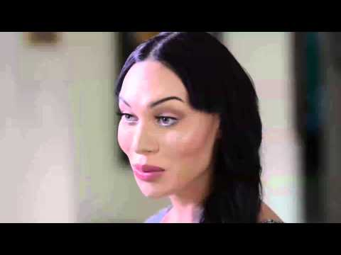 """Mia Isabella Exclusive Documentary Interview by Dave Naz """"Trans"""""""