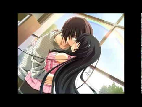 Nightcore - Another Heart Calls by The All-American Rejects