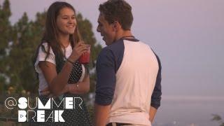 The Party Continues | Season 1 Episode 27 @SummerBreak