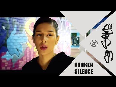 So Solid Crew - Broken Silence (Official Video)