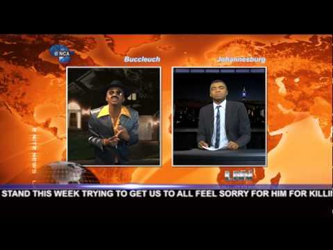 LNN9 EP12 | Sketch  Loyiso Gola plays a Nigerian baller