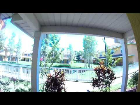 Best Western Premier Saratoga Resort Villas Kissimme, Florida