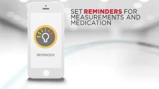 Беспроводной тонометр iHealth Wireless Blood Pressure Monitor(Подробные характеристики, описание, обсуждение iHealth Wireless Blood Pressure Monitor ищите на нашем официальном сайте..., 2015-04-14T10:06:52.000Z)
