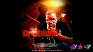Exodus HD - Iz A Problem