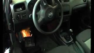 Автомобильные сигнализации, противоугонные системы