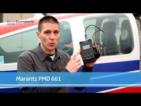 Pilot headset shootout! Sennheiser vs Bose vs Lightspeed