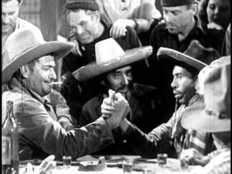 The Stoker (1932) NOAH BERRY
