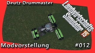 "[""Dagoasse"", ""Dagoasselp"", ""LS15"", ""lets play"", ""LP"", ""Gamsting"", ""Ackendorf"", ""Farming Simulator 15"", ""FS15"", ""Tutorial"", ""Farming"", ""Claas"", ""Kuhn"", ""Rostelmash"", ""Landwirtschafts Simulator 15"", ""Krone"", ""Gameplay"", ""LS15 Lets Play"", ""Courseplay"", ""Auto"