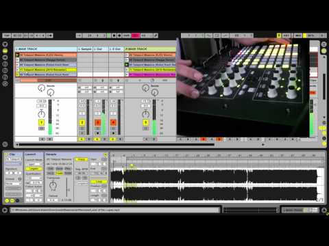 Teleport Massive Remix (Remix)