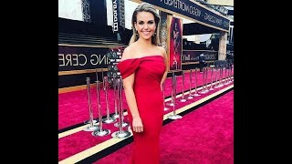 Sunrise denied access to the Academy Aw ards red carpet
