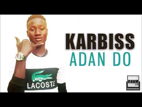 KARBISS - ADAN DO (2020)