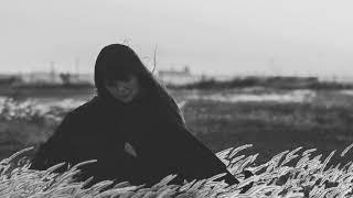 EMPTINESS/書上奈朋子/Nahoko Kakiage