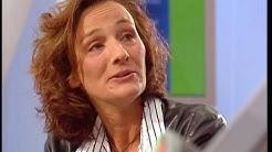 Clélia Ventura, Bruno Solo, Interner les accros aux jeux - On a tout essayé - 12/05/2003