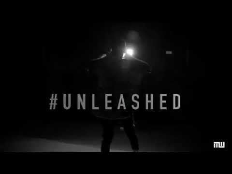 Lady Leshurr - #UNLESHED (#Panda Freestyle) | ANASTASIA CHEREDNIKOVA