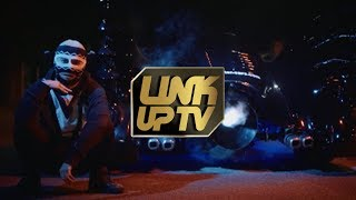 Artan - Brok£n [Music Video] | Link Up TV