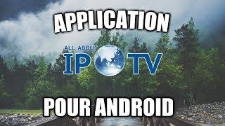 Nouveau code d'activation 2018 pour atlas iptv sur android