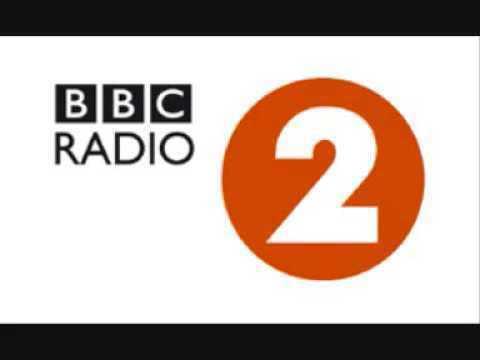 BBC Radio 2 News Theme