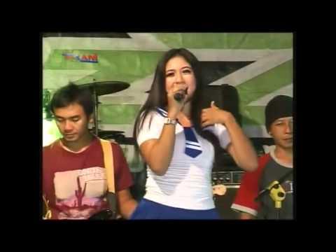Goyang Dumang   Yunni Xpozz Music 6 10
