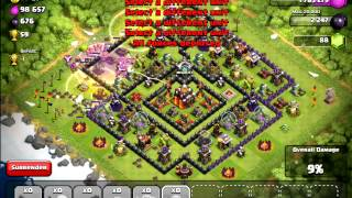 UPDATE 2015 Clash Of Clans Hack First LEGIT Mod Cydia Jailbreak TweakModGame Tutori ial Reso