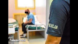 Potrącił dwie kobiety w Nowogrodzie Bobrzańskim. Policja zatrzymała 41-latka