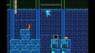Mega Man Ultra - Vizzed.com Play - User video