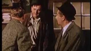Z filmu Kam čert nemůže (ČR, 1959)