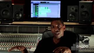 03 Dadoo de KDD pour Crown,Freestyle 1 Beat 5 MC