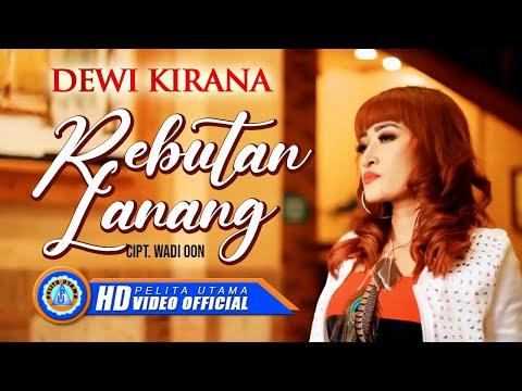 Dewi Kirana - REBUTAN LANANG ( Official Music Video ) [HD]